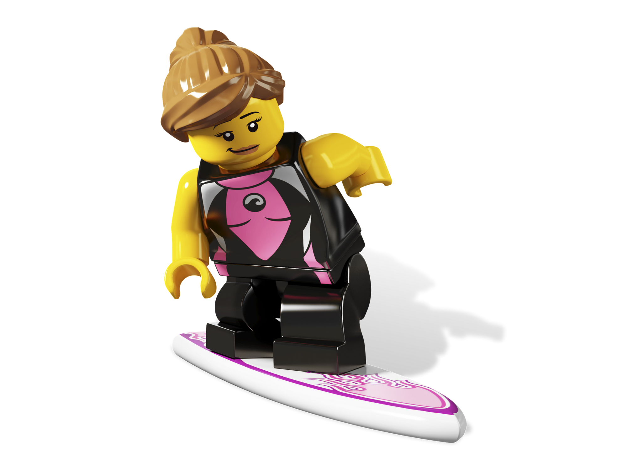 lego minifigure png - photo #21
