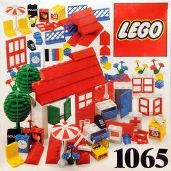 1065-1
