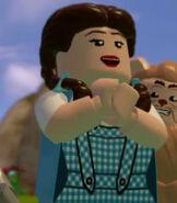 Dorothy-lego-dimensions-9.7