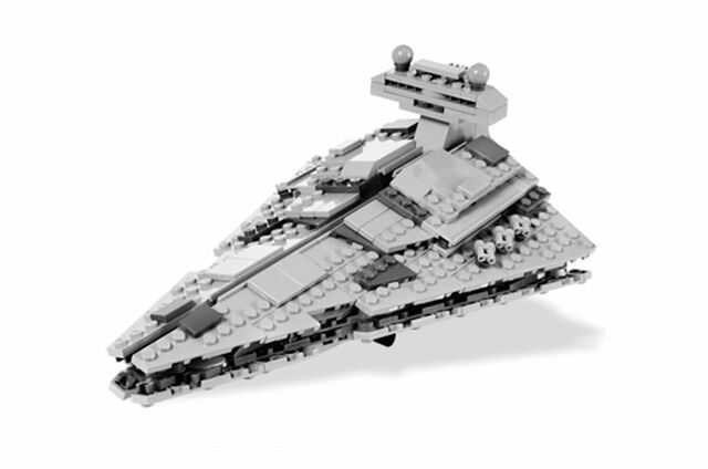 File:8099 Midi Scale Imperial Star Destroyer.jpg