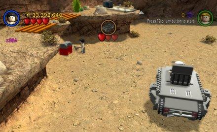File:LEGO Indy Mailbox.jpg