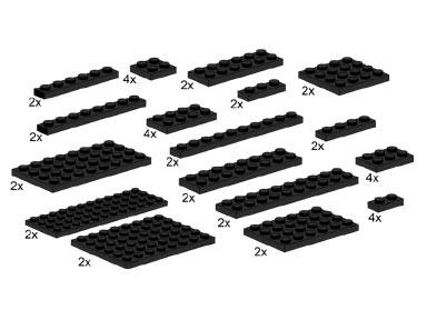 File:5217-Black Plates Assorted.jpg