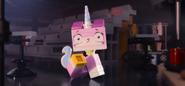 Lego-Movie-BTS-Uni-Kitty