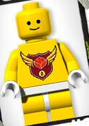 File:Level Two Master Builder Academy Minifigure.jpg