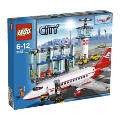 3182-box
