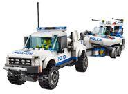 60045-truck