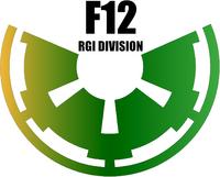 Jag F12-1