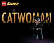 Batman wallpaper5