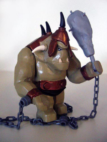 File:Giant Troll Proto.png
