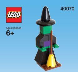 40070-2