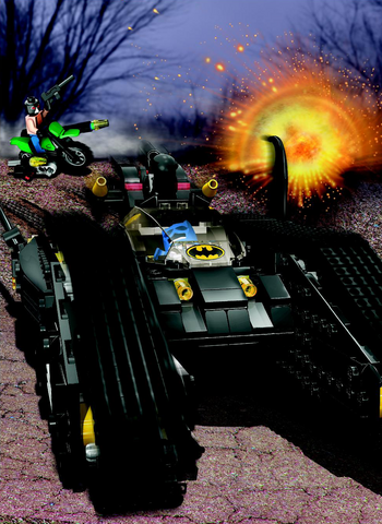 File:Battank.png