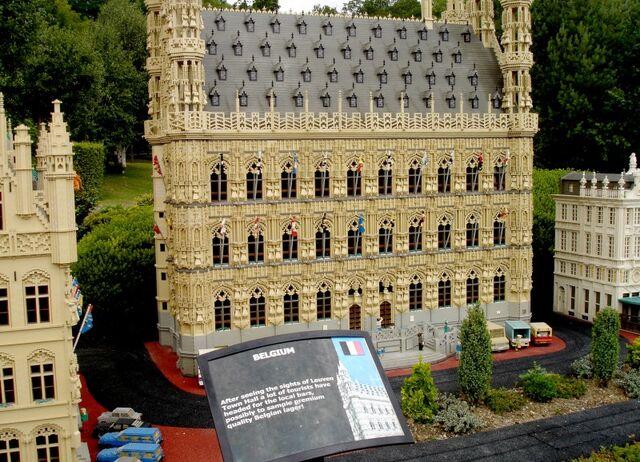 File:Lego Belgium 1.jpg