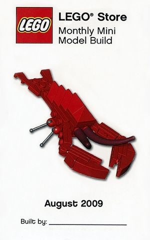 File:MMMB012 Lobster.png