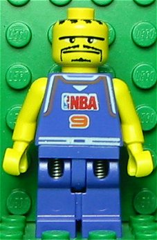 File:NBA player 09.jpg