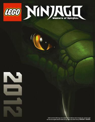 File:Ninjago 2012.jpg