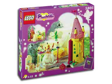 File:5805-Princess Rosaline's Room.jpg