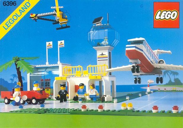 File:6396 International Jetport.jpg