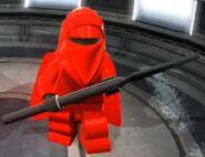 Emperor-guard-III
