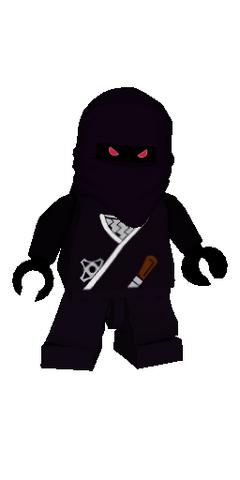 File:Maelstrom ninja.png