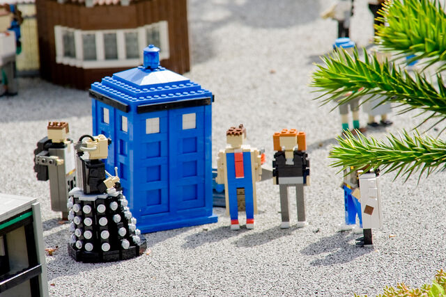 File:Miniland windsor doctorwho3.jpg