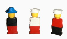 File:Old Minifigures.png