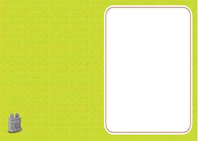 File:Card9i.jpg
