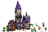 LEGO-Scooby-Doo-Mystery-Mansion-75904