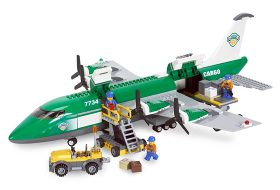lego helicopter instructions with 7734 Cargo Plane on Watch likewise Cargo Plane also Telehandler 42061 together with File LEGO AH 64 Apache furthermore 60049 Helicopter Transporter 0dc0f551e4d14bc490797aee338969bb.