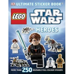 File:LEGO Star Wars Heroes Ultimate Sticker Collection.JPEG