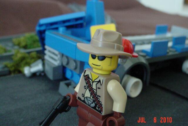 File:LEGO post-apoc scene 1.jpg