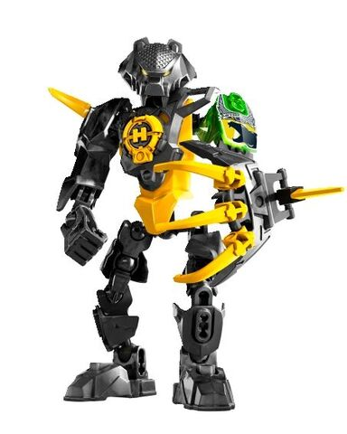 File:Lego-Hero-Factory-2183-Stinger-30.jpg