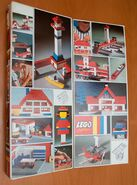 055 Basic Building Set inside flap
