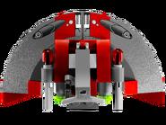 75001 alt4