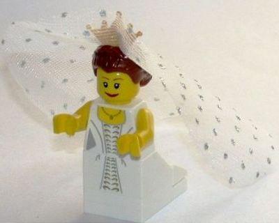 File:Bride-2.jpg