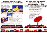 Trains12V-9V