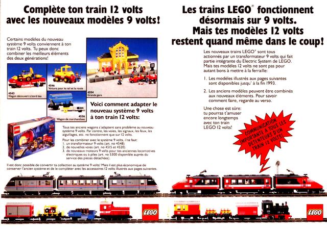 File:Trains12V-9V.png