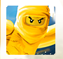 File:Yellow-Ninja.png
