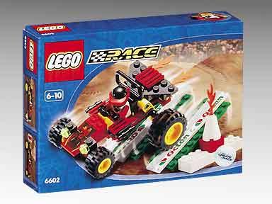 File:6602-Scorpion Buggy.jpg