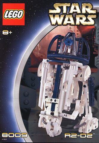 File:8009-2 Technic R2-D2.jpg