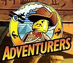 File:Adventurers.png