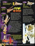 ManiaMagazineMarchApril1995-6