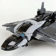 Quinjet-prototype-5