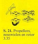 21-Propellers, Wheels and Rotors