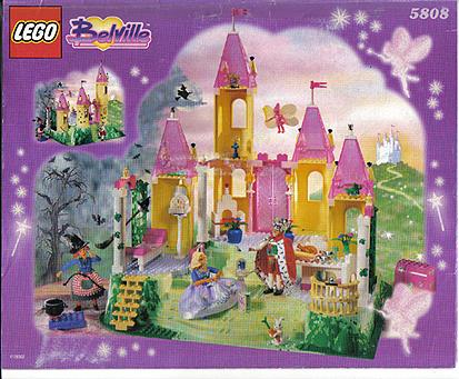 File:5808-The Enchanted Palace.jpg