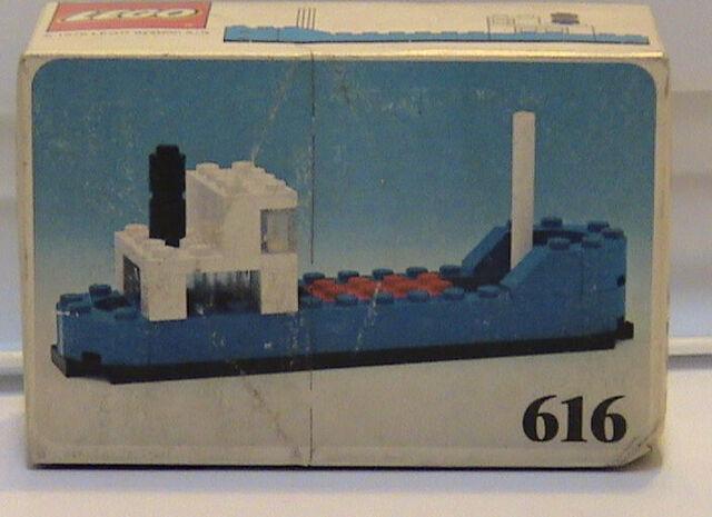 File:616 Box.jpg
