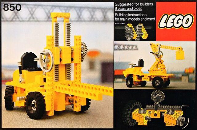 File:950 Forklift.jpg