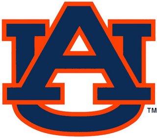 File:Auburn Logo1.jpg