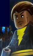 Bonus lego batman 2 dlc crop 2