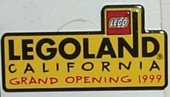 File:Pin80 Legoland California Grand Opening 1999.jpg