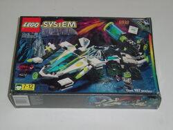 6938 Box